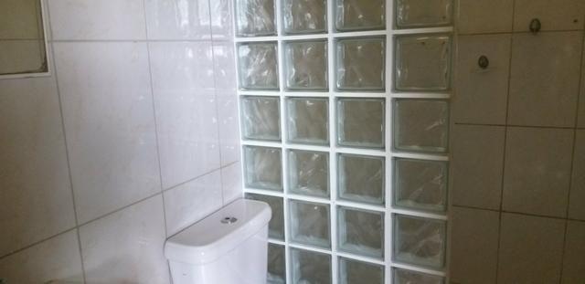 Chacara 2.200m2 a venda em pinhalzinho sp - Foto 3