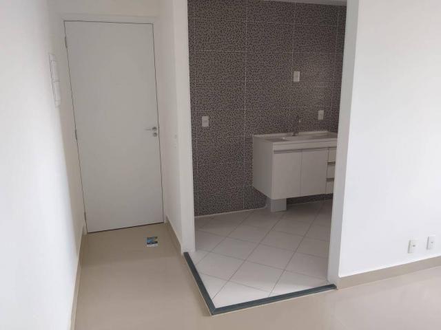 Apartamento com 2 dormitórios para alugar, 45 m² por R$ 1.200/mês - Paulicéia - São Bernar - Foto 19