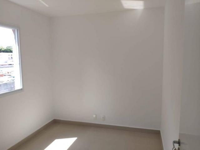 Apartamento com 2 dormitórios para alugar, 45 m² por R$ 1.200/mês - Paulicéia - São Bernar - Foto 10
