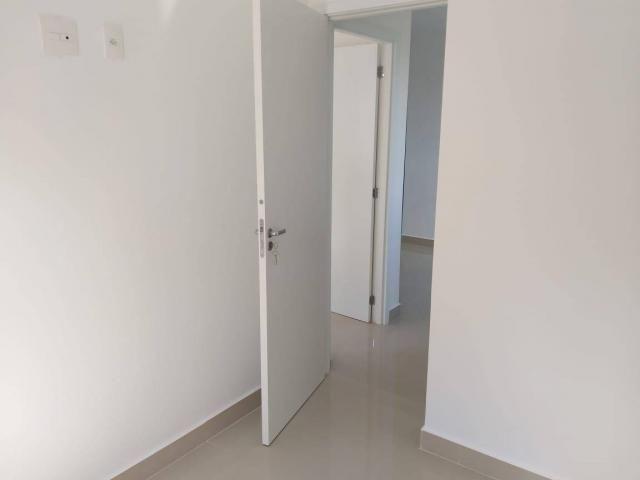 Apartamento com 2 dormitórios para alugar, 45 m² por R$ 1.200/mês - Paulicéia - São Bernar - Foto 14