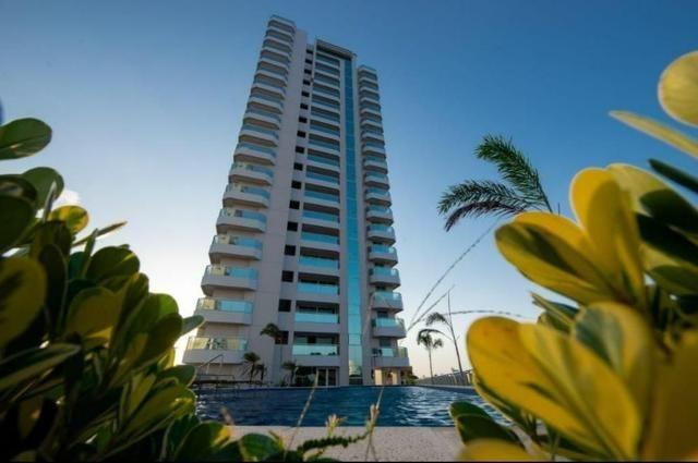 Bravo residence - Guararapes - Foto 2