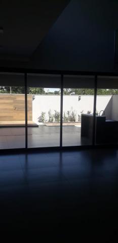 Casa de condomínio à venda com 3 dormitórios cod:V149 - Foto 17