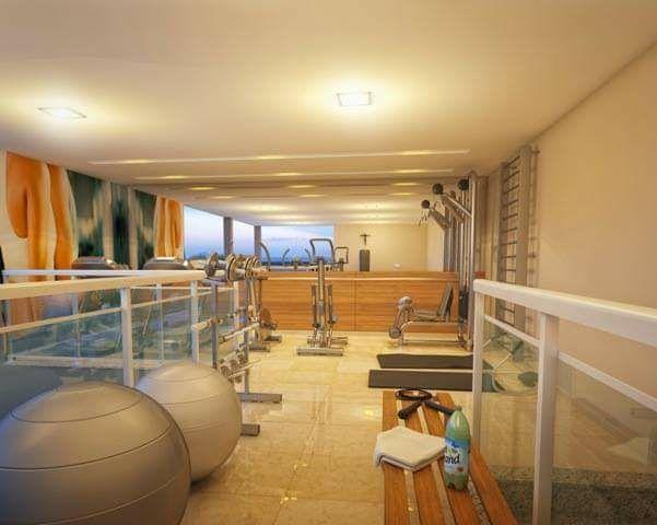 Casa em condomínio  fechado  pertinho da  maestro Lisboa  - Foto 11
