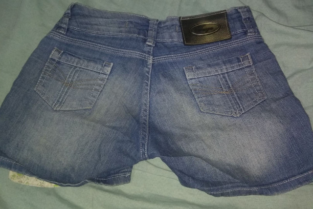 Shorts adulto - Foto 2