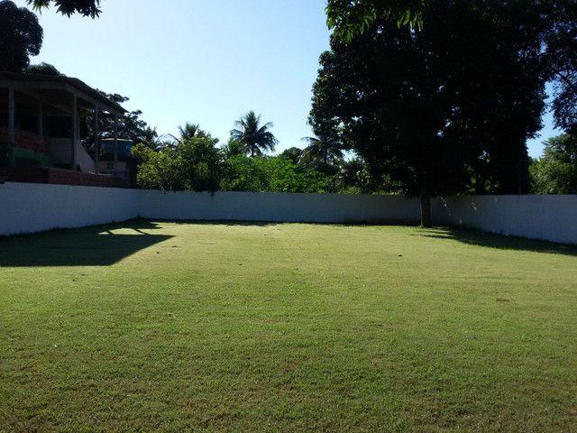 Sítio - Santa Cândida  - Foto 10