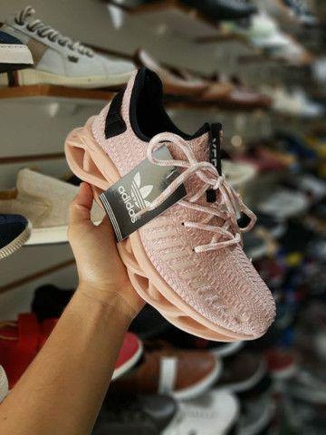 Adidas Maverick  - Foto 3