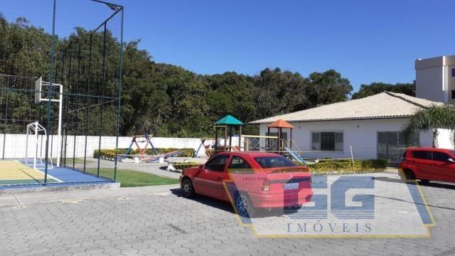 Apartamento 2 dormitórios para Venda em Florianópolis, SÃO JOSÉ, 2 dormitórios, 1 banheiro - Foto 11