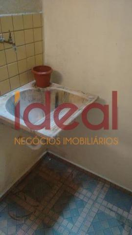 Apartamento à venda, 1 quarto, Centro - Viçosa/MG - Foto 9