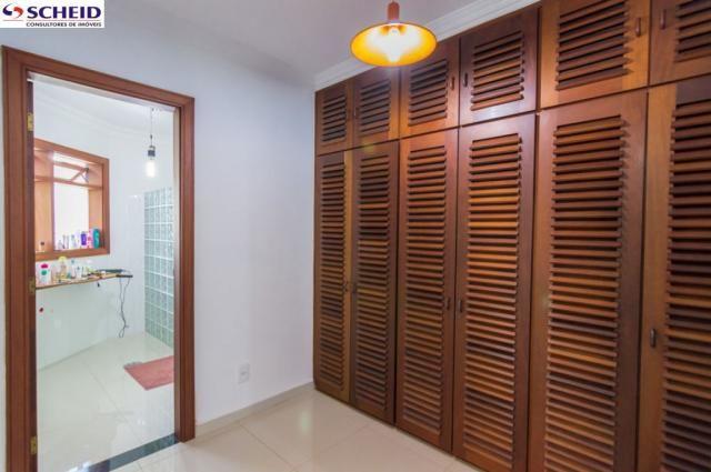 Casa Chacara Flora 5 suites, Piscina, Salão de Festa em 1.274M² de Terreno - Foto 11