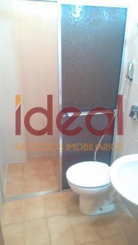 Apartamento à venda, 1 quarto, Centro - Viçosa/MG - Foto 8