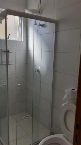 Apartamento 2 dormitórios para Venda em Florianópolis, SÃO JOSÉ, 2 dormitórios, 1 banheiro - Foto 7