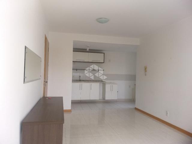 Apartamento à venda com 3 dormitórios em Jardim carvalho, Porto alegre cod:9928528 - Foto 3