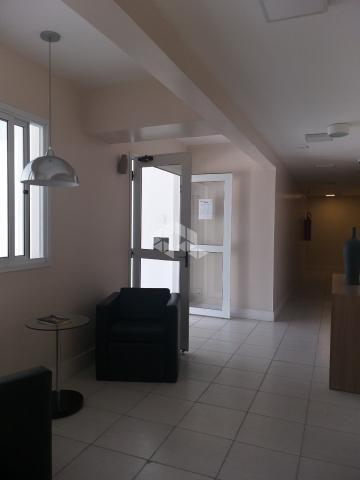 Apartamento à venda com 3 dormitórios em Jardim carvalho, Porto alegre cod:9928528 - Foto 18