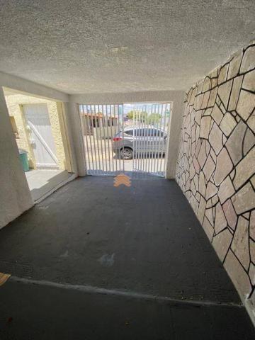 Casa para alugar, 303 m² por R$ 3.000/mês - Barro Vermelho - Natal/RN - Foto 3