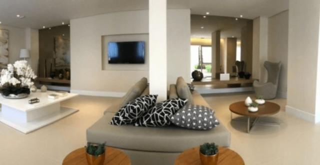 Apto entrega em outubro, 42 m² com excelente localização. - Foto 15