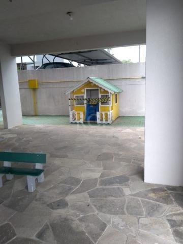 Apartamento à venda com 2 dormitórios em Sarandi, Porto alegre cod:CS36007794 - Foto 5