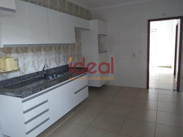 Apartamento à venda, 2 quartos, 1 suíte, 1 vaga, Júlia Mollá - Viçosa/MG