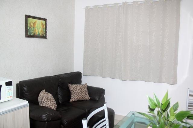 Apartamento à venda com 1 dormitórios em Cidade patriarca, São paulo cod:AP3942_PRST - Foto 6