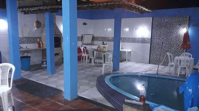 Casa toda mobiliada em Barra dos coqueiros  - Foto 8