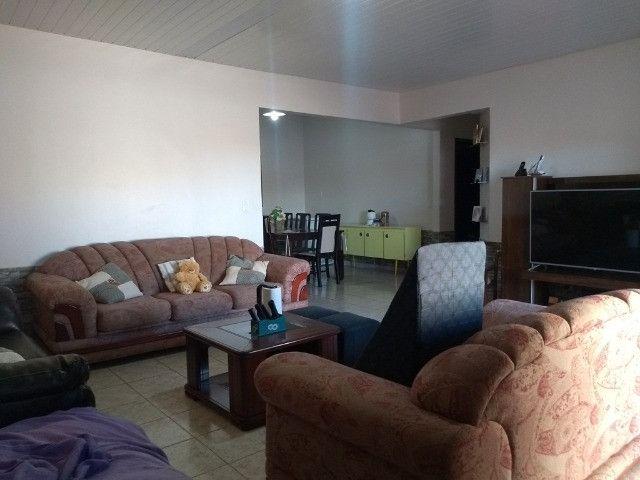 Samuel Pereira oferece: Casa Sobradinho no Vale dos Pinheiros de 2 quartos lote de 300 m² - Foto 9