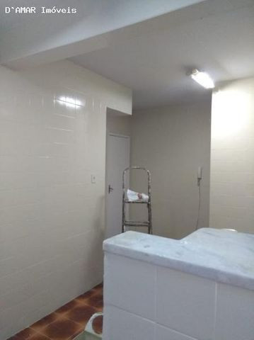 DI-681c: Aluguel de apartamento no Jardim Amália - Volta Redonda/RJ - Foto 3