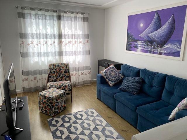 Casa no Bom Retiro, prox. ao Shopping Garten - Joinville - Foto 11