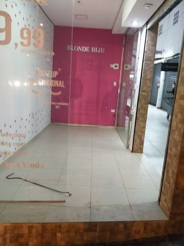 Loja porta na Rua Marechal X Faria Lima SBcampo - Foto 5
