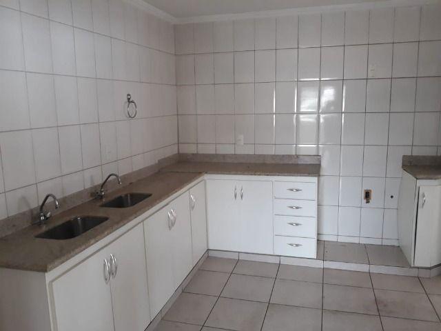 Apartamento 04 quartos - Centro - Colatina - Foto 10