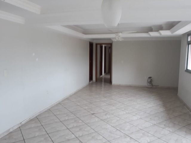 Apartamento 04 quartos - Centro - Colatina - Foto 13