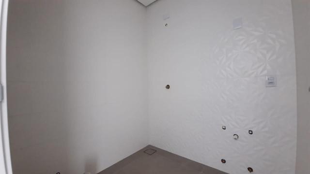 Casa alto padrão em condomínio fechado em Torres  - Foto 18