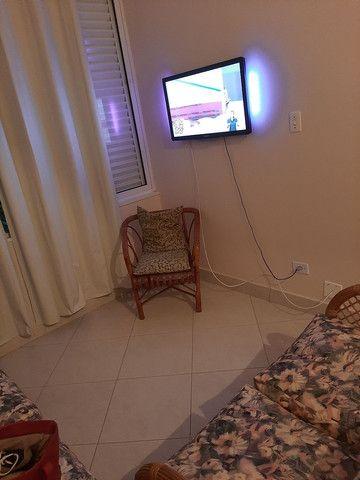 Alugo apartamento para temporada  - Foto 7