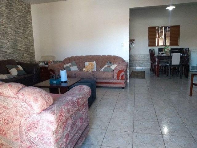 Samuel Pereira oferece: Casa Sobradinho no Vale dos Pinheiros de 2 quartos lote de 300 m² - Foto 10