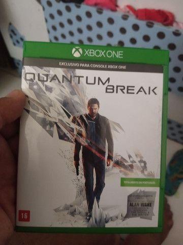 Jogos novos para Xbox one - Foto 2