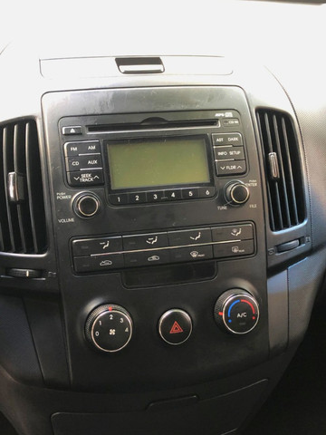 Hyundai i30 2011 Único Dono - Foto 3
