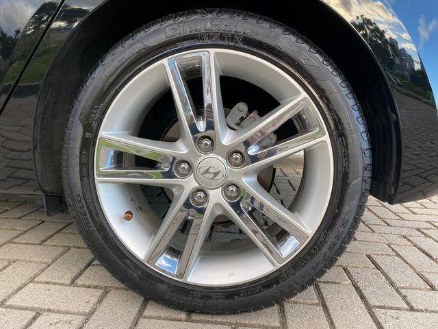 Hyundai I30 GLS | Aut. | 2012 - Foto 14