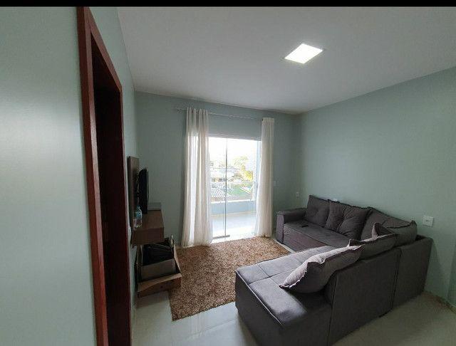 Apartamento em Guriri rua 1 centro  - Foto 2