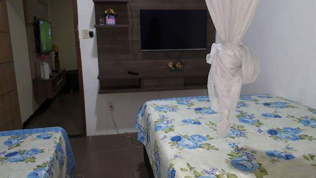 Casa toda mobiliada em Barra dos coqueiros  - Foto 2