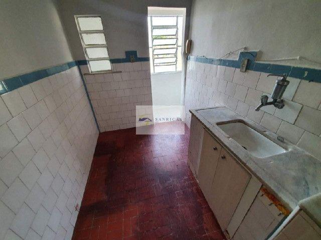 Apartamento 2 Quartos no Barreto - Foto 9