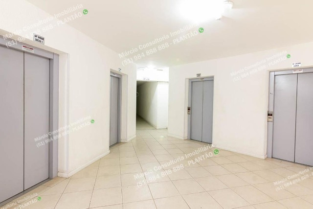Apartamento 3 Dormitórios Suíte Vila Ipiranga Porto Alegre - Foto 3