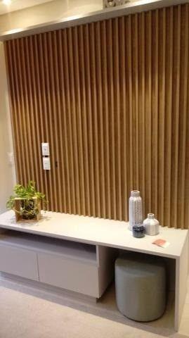 EK Melhor 2 quartos de Piedade - Edf. Vancouver, 56m² - 2 Vagas - Foto 14