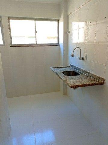 Apartamento 2 quartos com varanda - Foto 10