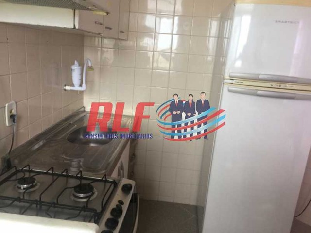 Apartamento para alugar com 2 dormitórios em Anil, Rio de janeiro cod:RLAP20732 - Foto 2