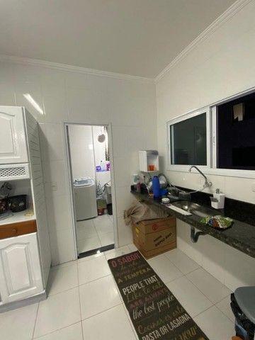 Apartamento na Vila Tupi - PG Com 2 Suítes LEIA o Anuncio - Foto 5