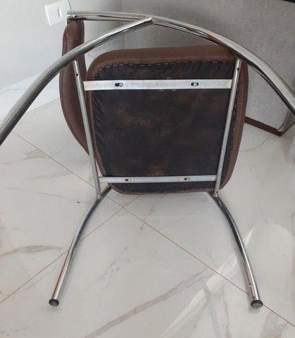 Cadeira/poltrona para escritório - Foto 2