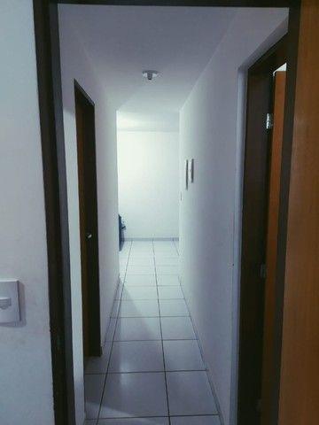 Repasse de Apartamento no bairro Cidade dos Colibris. - Foto 9