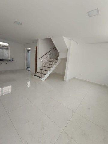 Casa à venda com 3 dormitórios em Manacás, Belo horizonte cod:9317 - Foto 3