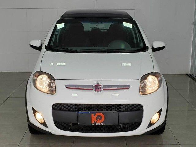 Fiat Palio 1.6 Sporting 2015<br><br> - Foto 2