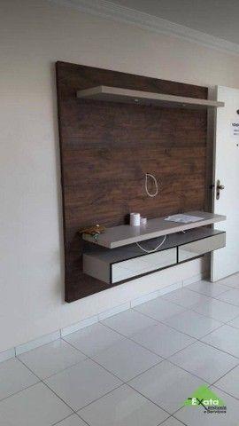 Apartamento com 2 dormitórios à venda, 39 m² por R$ 170.000 - Turu - São Luís/MA - Foto 3