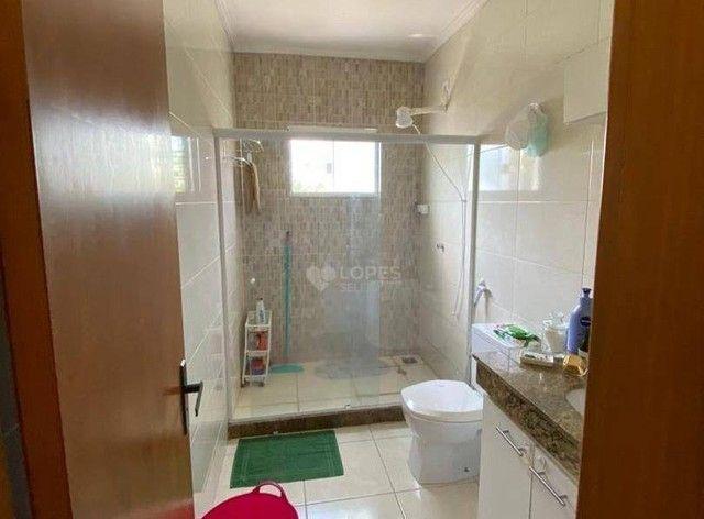 Casa com 3 quartos, 133 m² por R$ 720.000 - Flamengo - Maricá/RJ - Foto 9