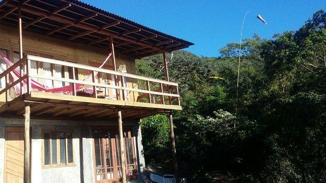 DS Construções  - Foto 3
